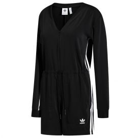 Adidas Γυναικεία ολόσωμη φόρμα